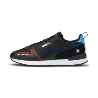 Изображение Puma Кроссовки BMW M Motorsport R78 Motorsport Shoes