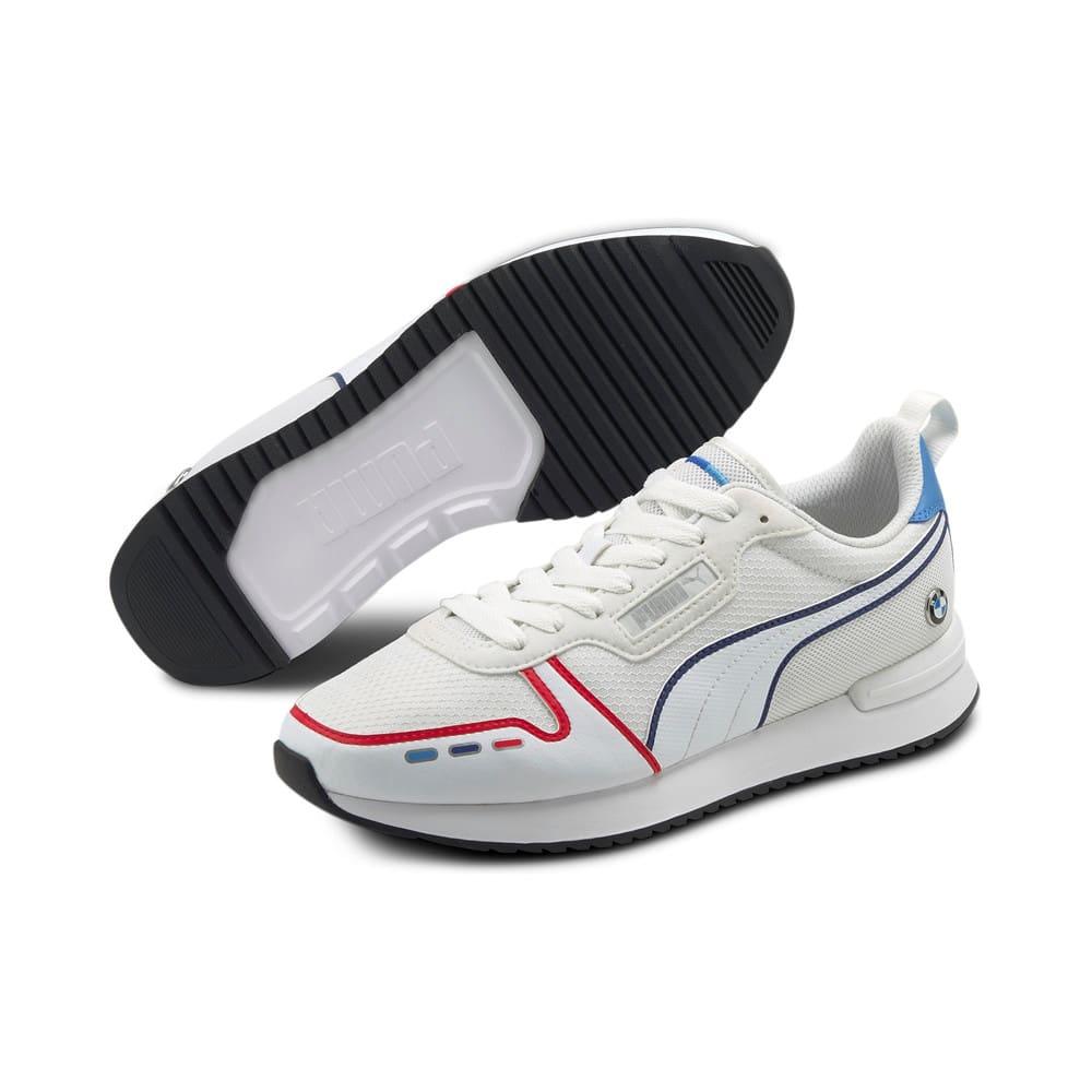 Image Puma BMW M Motorsport R78 Motorsport Shoes #2