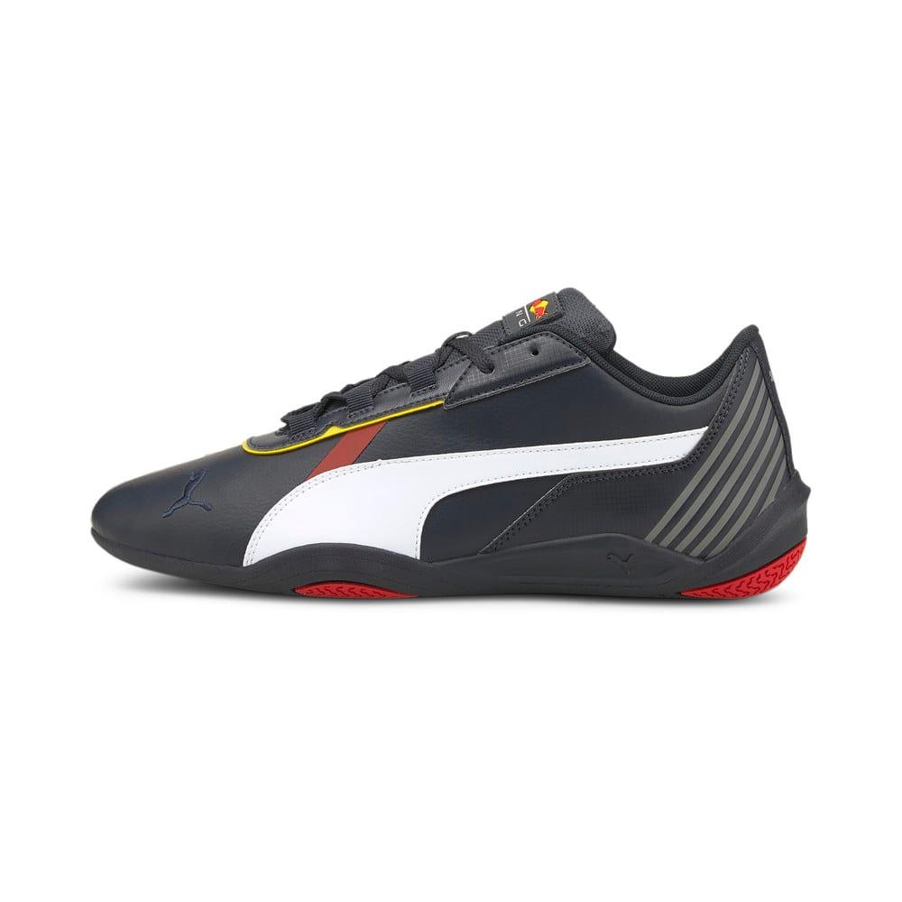 Image Puma Red Bull Racing R-Cat Machina Motorsport Shoes #1