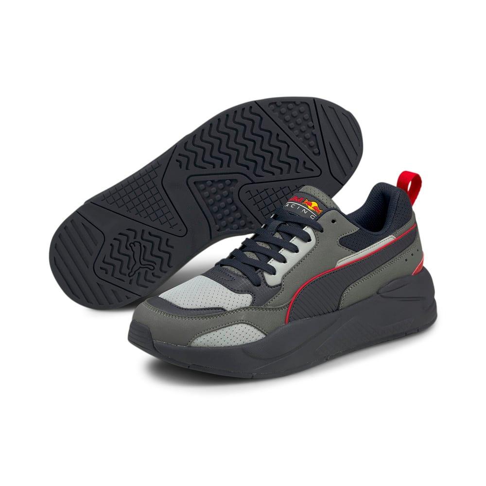 Изображение Puma Кроссовки Red Bull Racing X-Ray 2 Motorsport Shoes #2