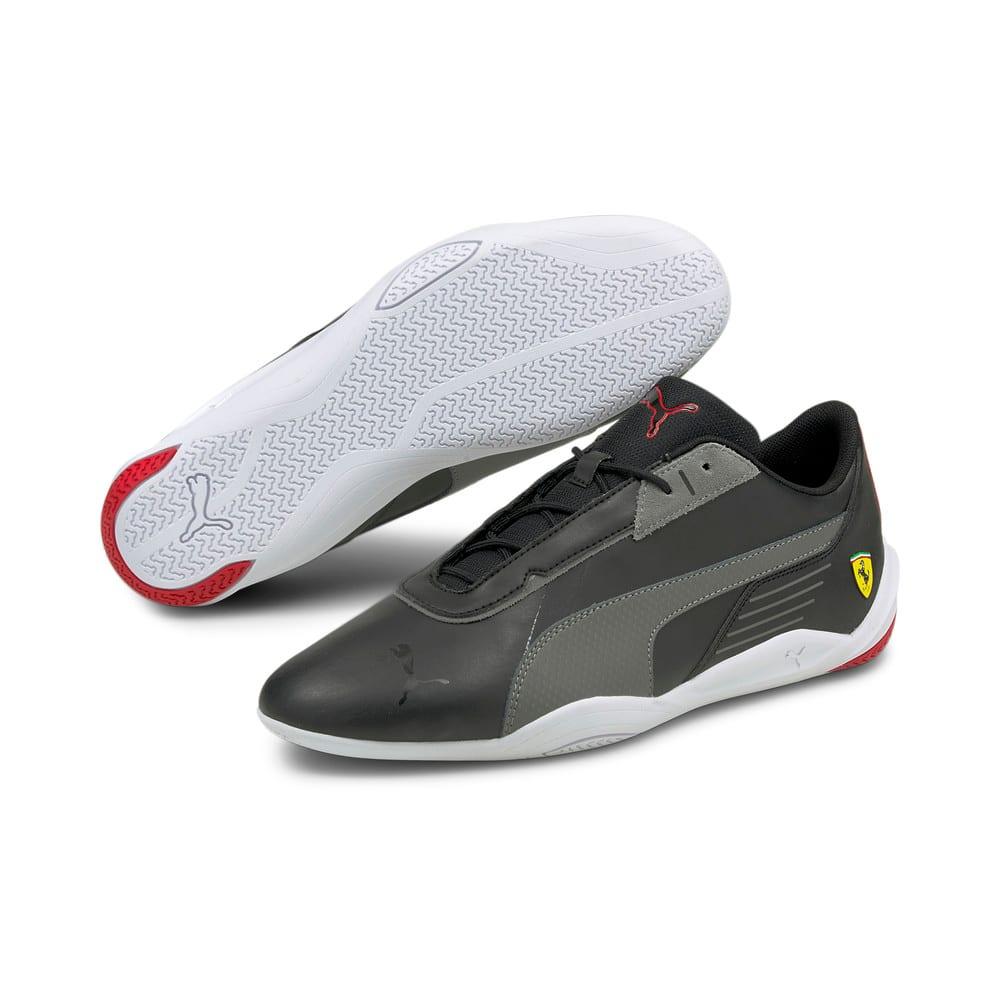 Image Puma Scuderia Ferrari R-Cat Machina Motorsport Shoes #2