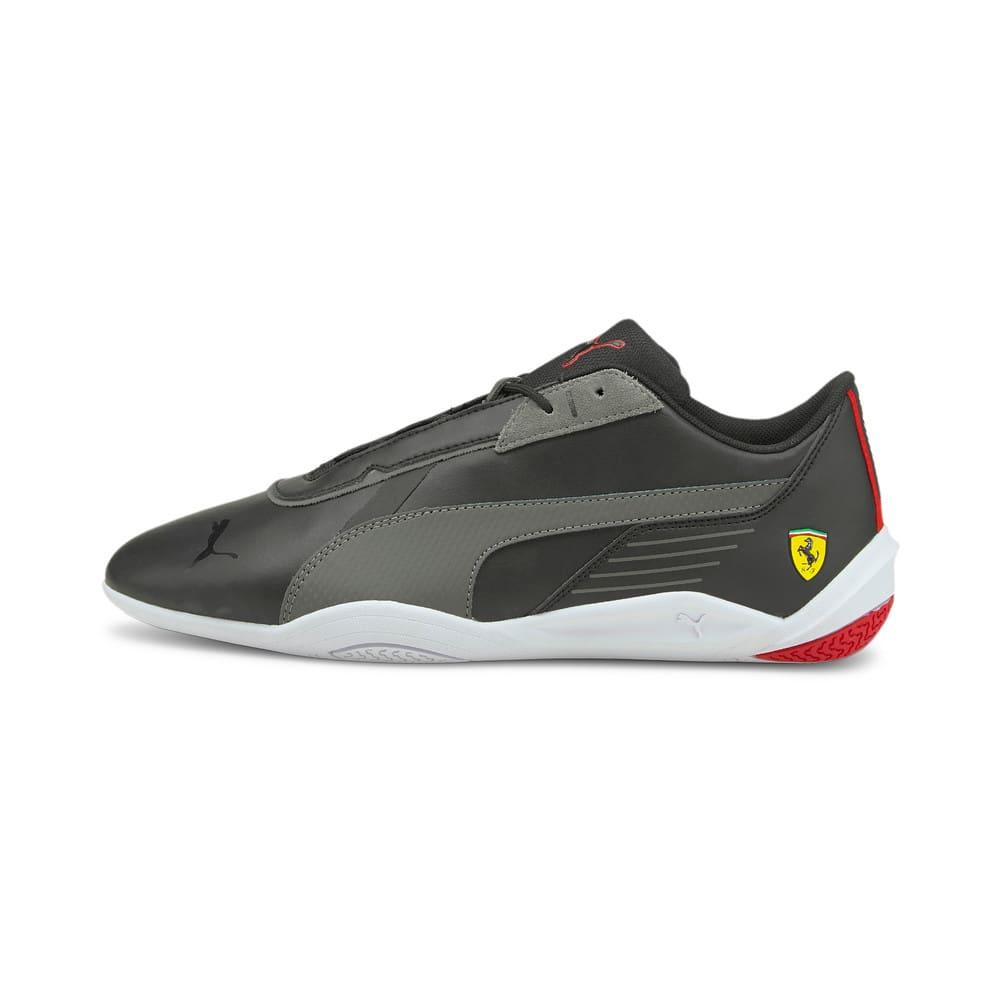 Image Puma Scuderia Ferrari R-Cat Machina Motorsport Shoes #1