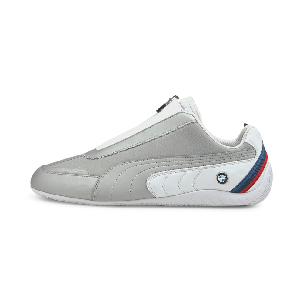 Image Puma BMW M Motorsport Speedcat Motorsport Shoes #1