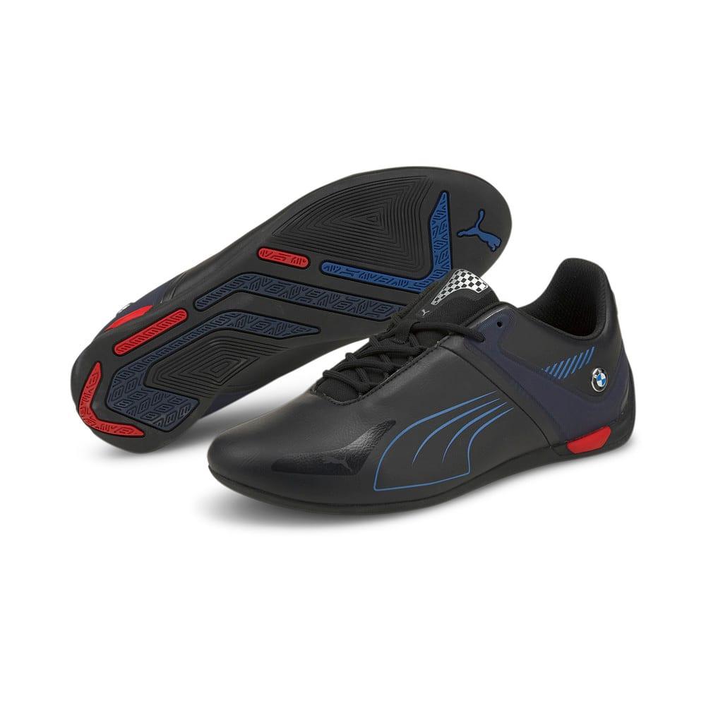 Изображение Puma Кроссовки BMW M Motorsport A3ROCAT Motorsport Shoes #2