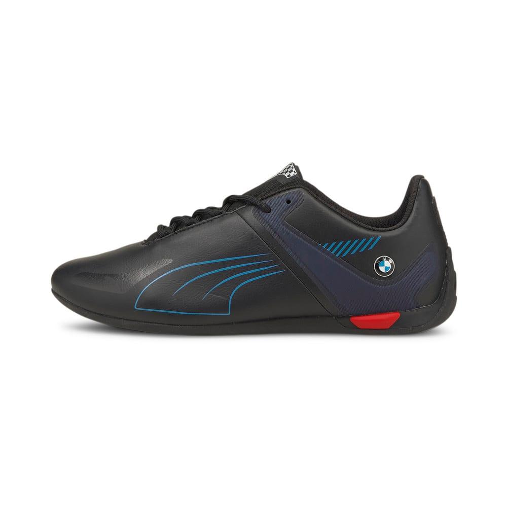 Изображение Puma Кроссовки BMW M Motorsport A3ROCAT Motorsport Shoes #1
