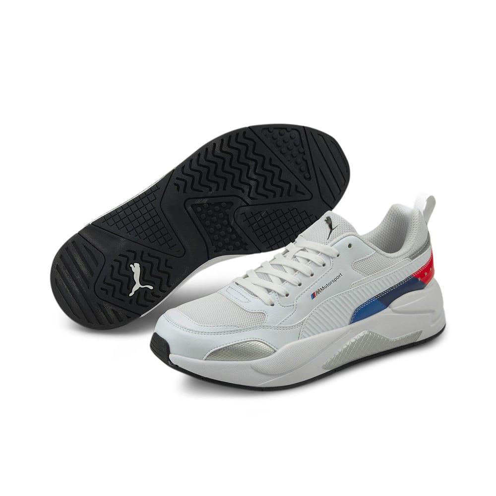 Изображение Puma Кроссовки BMW M Motorsport X-Ray 2 Motorsport Shoes #2