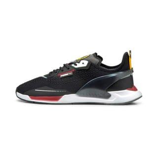 Зображення Puma Кросівки Scuderia Ferrari IONSpeed Motorsport Shoes
