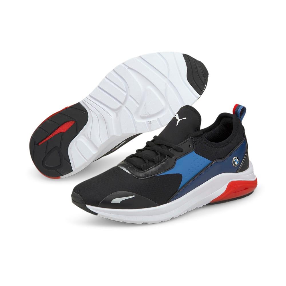 Изображение Puma Кроссовки BMW M Motorsport Electron E Pro Motorsport Shoes #2