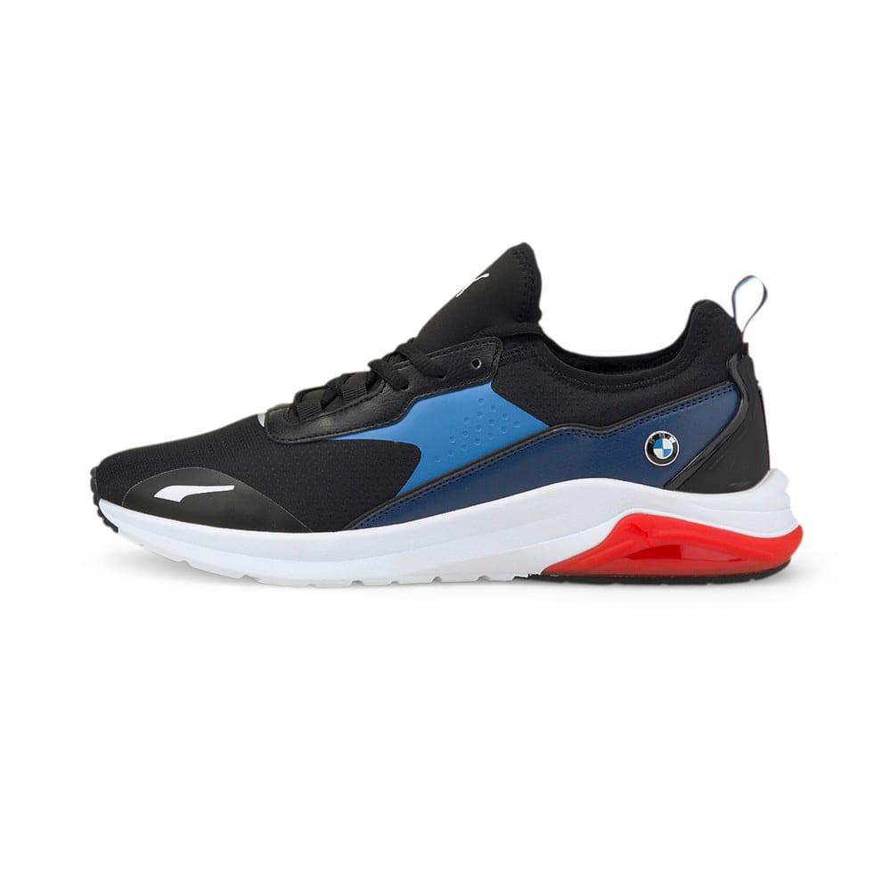 Изображение Puma Кроссовки BMW M Motorsport Electron E Pro Motorsport Shoes #1
