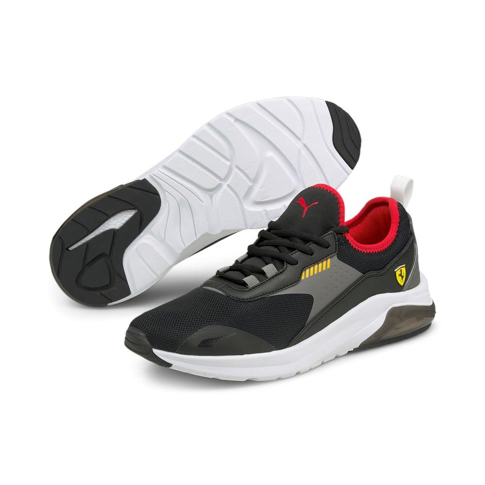 Изображение Puma Кроссовки Scuderia Ferrari Electron E Pro Motorsport Shoes #2