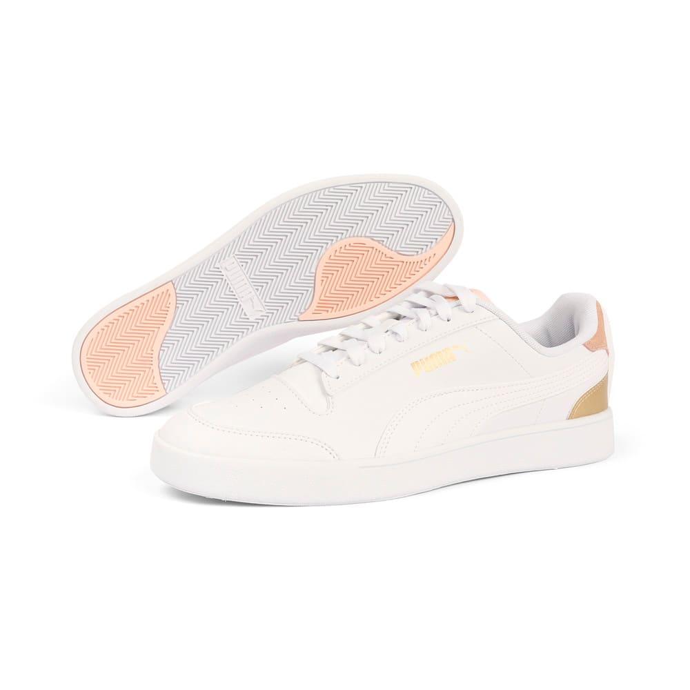 Görüntü Puma PUMA Shuffle Ayakkabı #2