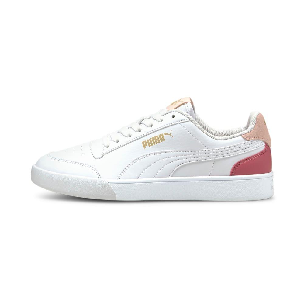 Görüntü Puma PUMA Shuffle Ayakkabı #1