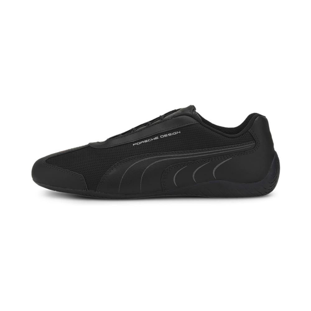 Görüntü Puma PORSCHE DESIGN Speedcat Erkek Ayakkabı #1