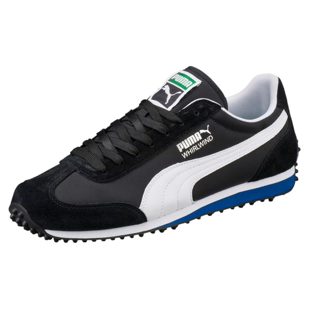 Görüntü Puma WHIRLWIND CLASSIC Erkek Ayakkabı #1
