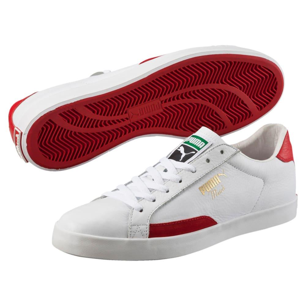 Görüntü Puma Match Vulc Erkek Sneaker #2