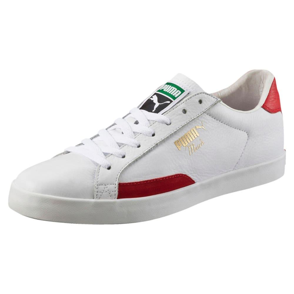 Görüntü Puma Match Vulc Erkek Sneaker #1