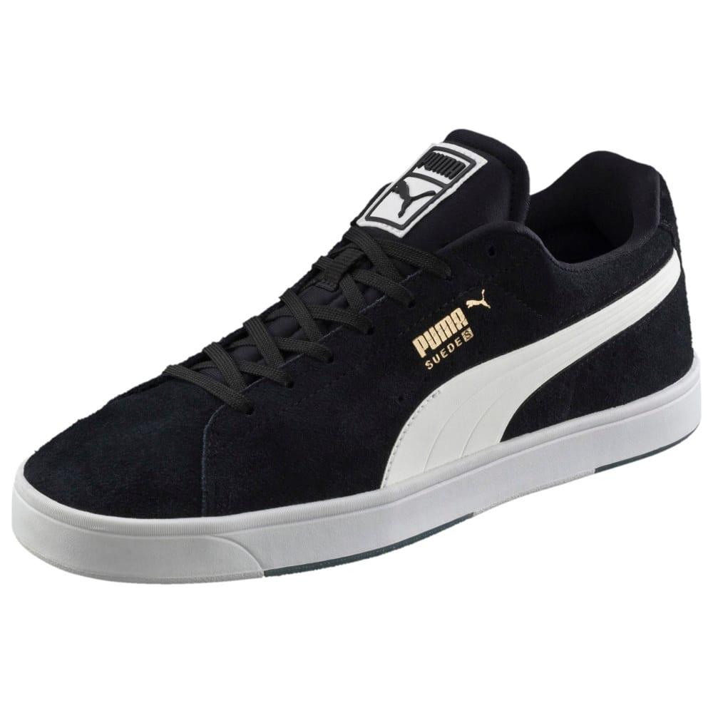 Зображення Puma Кросівки Suede S #1