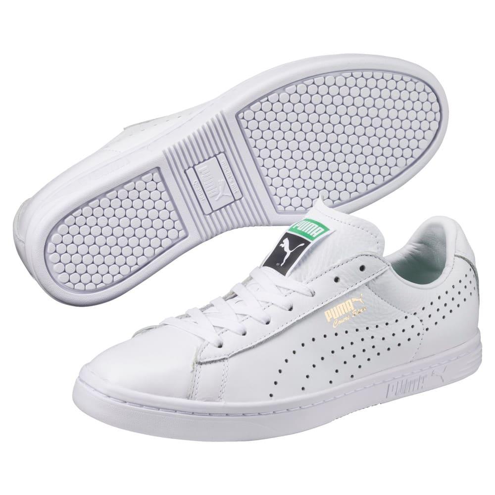 Görüntü Puma Court Star NM Sneaker #2
