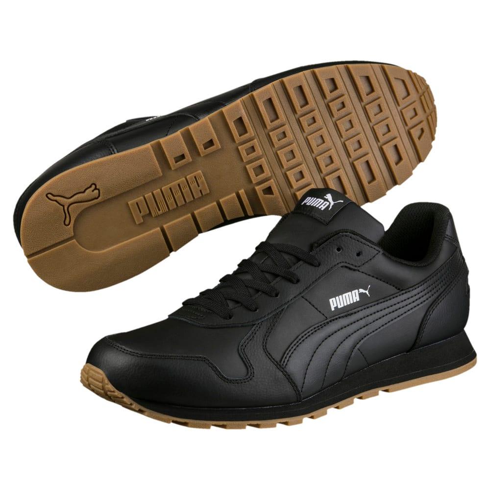 Görüntü Puma ST Runner Full L Ayakkabı #2