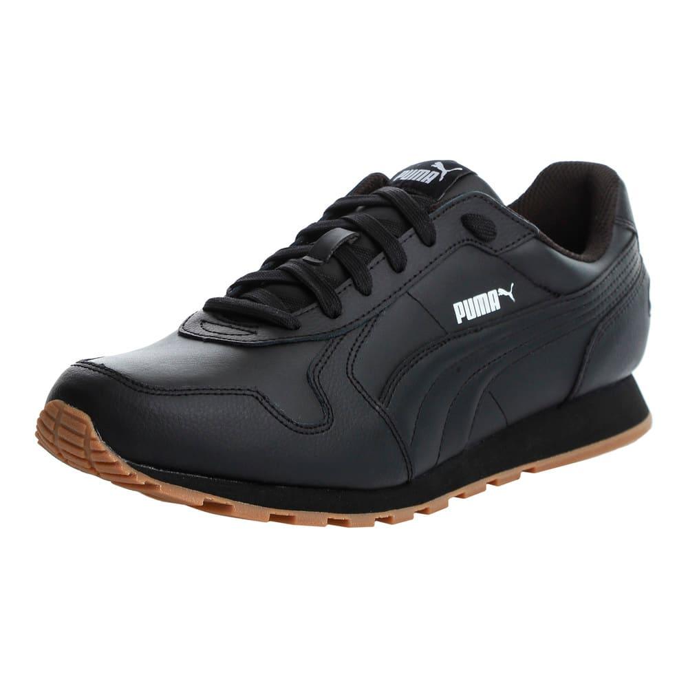 Görüntü Puma ST Runner Full L Ayakkabı #1