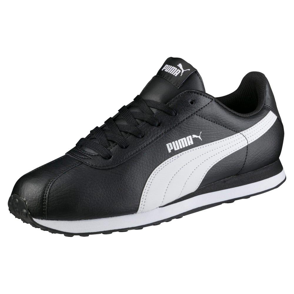 Görüntü Puma TURIN Ayakkabı #1