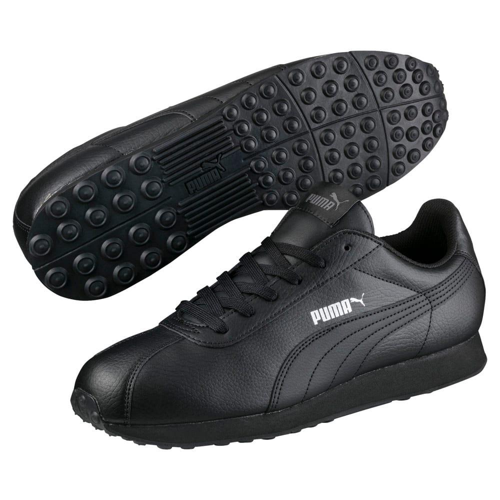 Görüntü Puma TURIN Ayakkabı #2