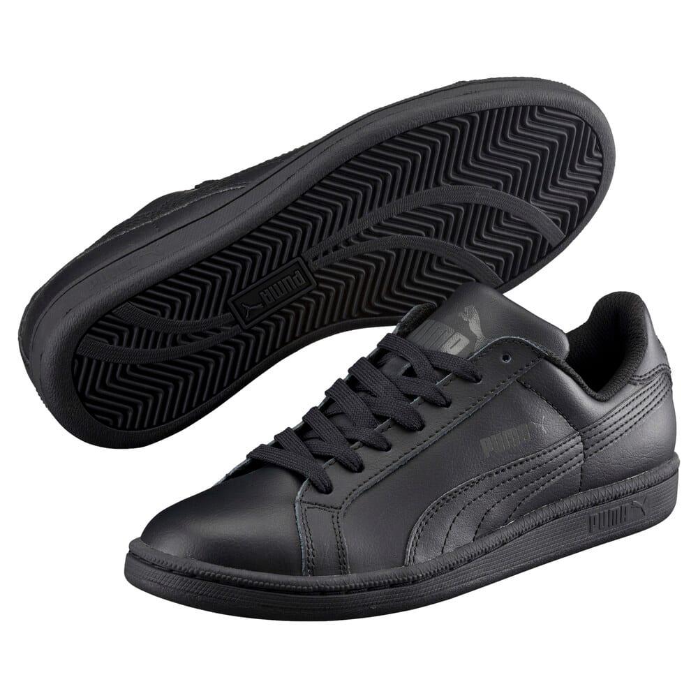 Görüntü Puma Smash Ayakkabı #2