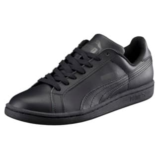 Görüntü Puma Smash Ayakkabı