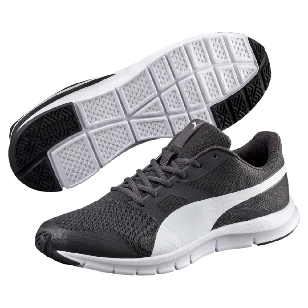 Görüntü Puma Flexracer Erkek Koşu Ayakkabısı #2