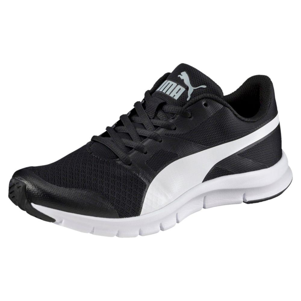 Görüntü Puma Flexracer Kadın Koşu Ayakkabısı #1
