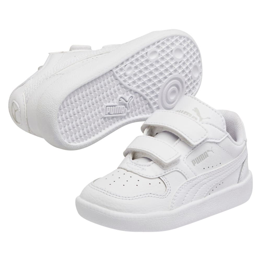 Imagen PUMA Zapatillas Icra para niños #2