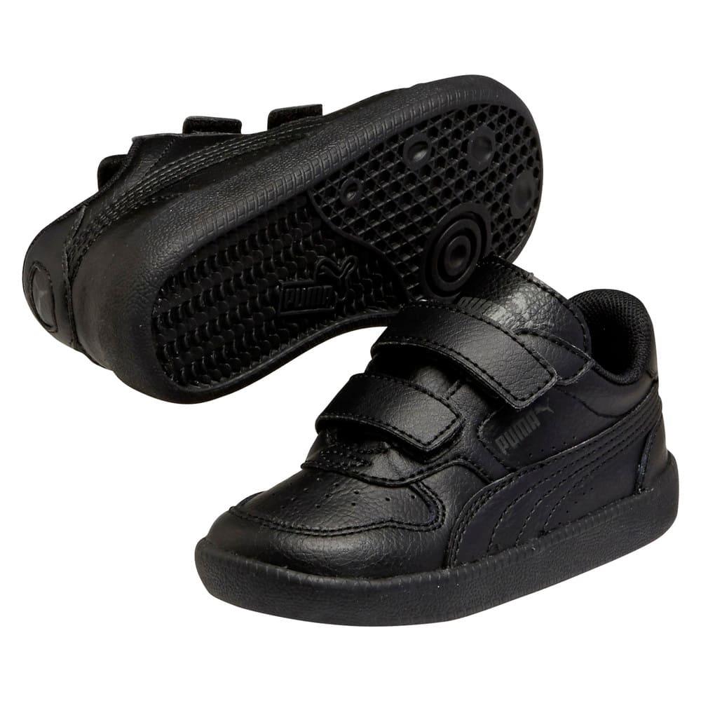 Imagen PUMA Zapatillas Icra para niños #1