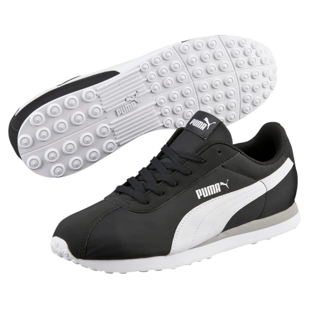 Görüntü Puma TURIN NL Ayakkabı #2