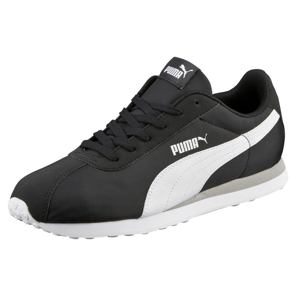 Görüntü Puma TURIN NL Ayakkabı #1