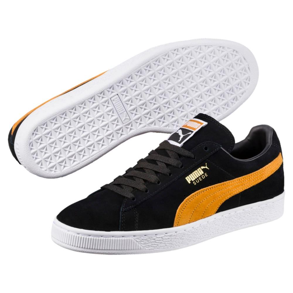 Görüntü Puma Suede CLASSIC+ Sneaker #2
