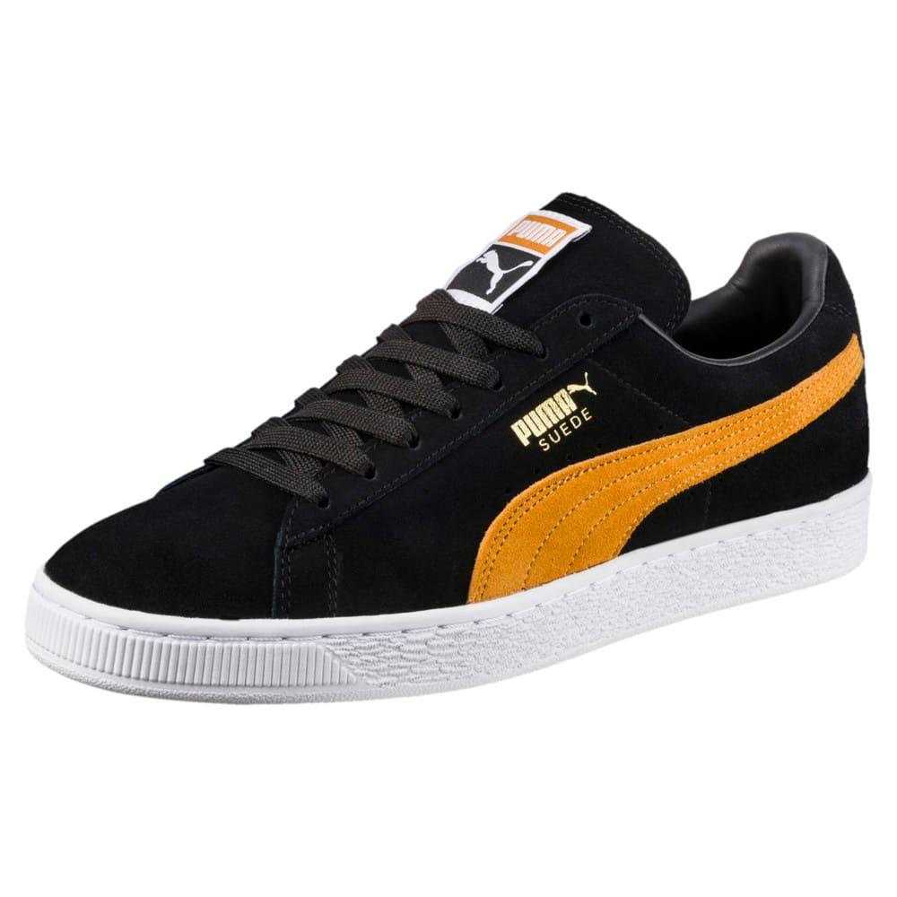 Görüntü Puma Suede CLASSIC+ Sneaker #1