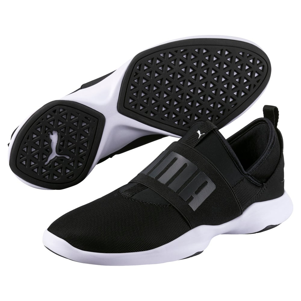 Görüntü Puma Dare Sneaker #2