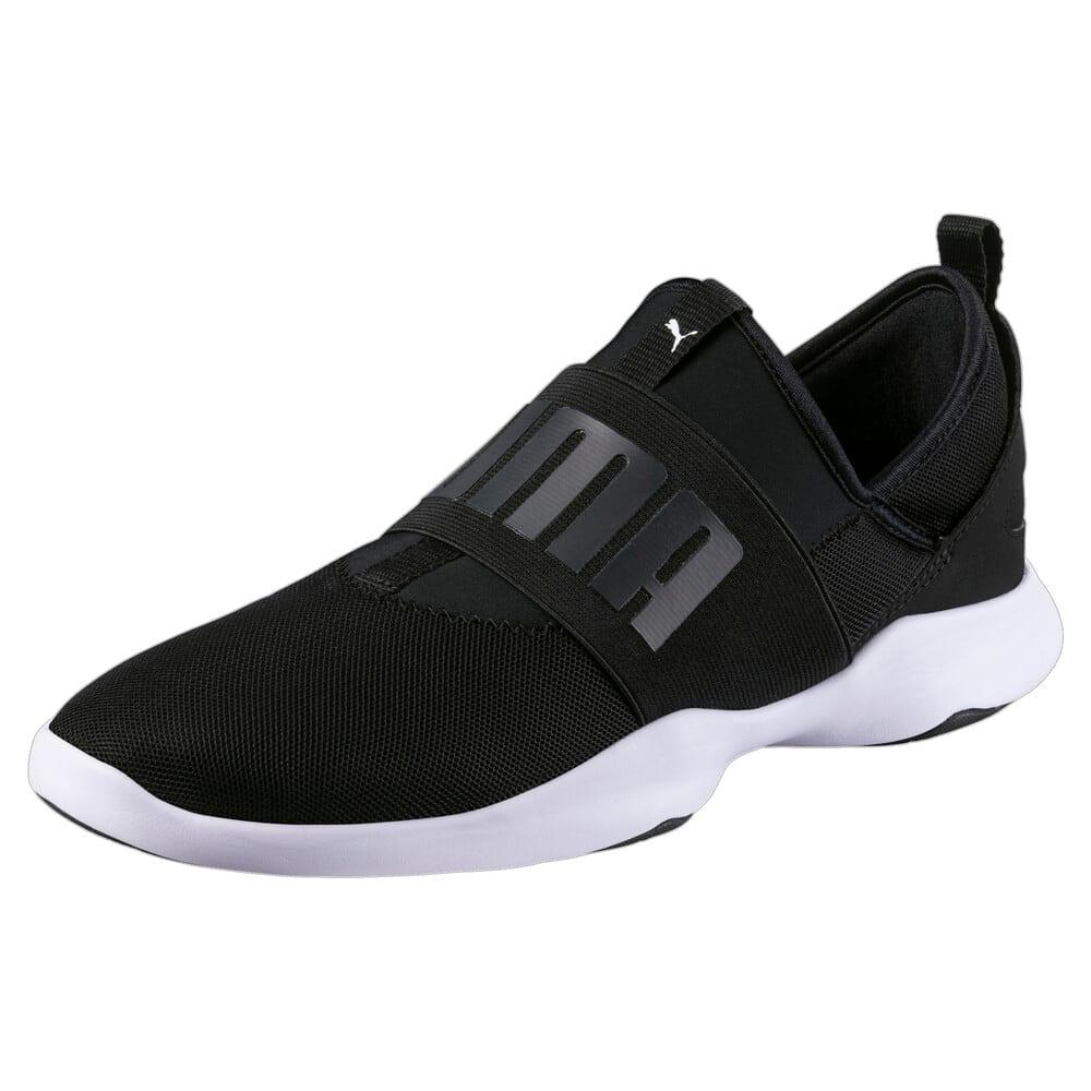 Görüntü Puma Dare Sneaker #1
