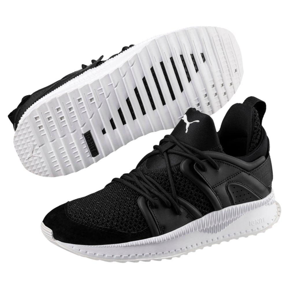 Görüntü Puma TSUGI Blaze Sneaker #2
