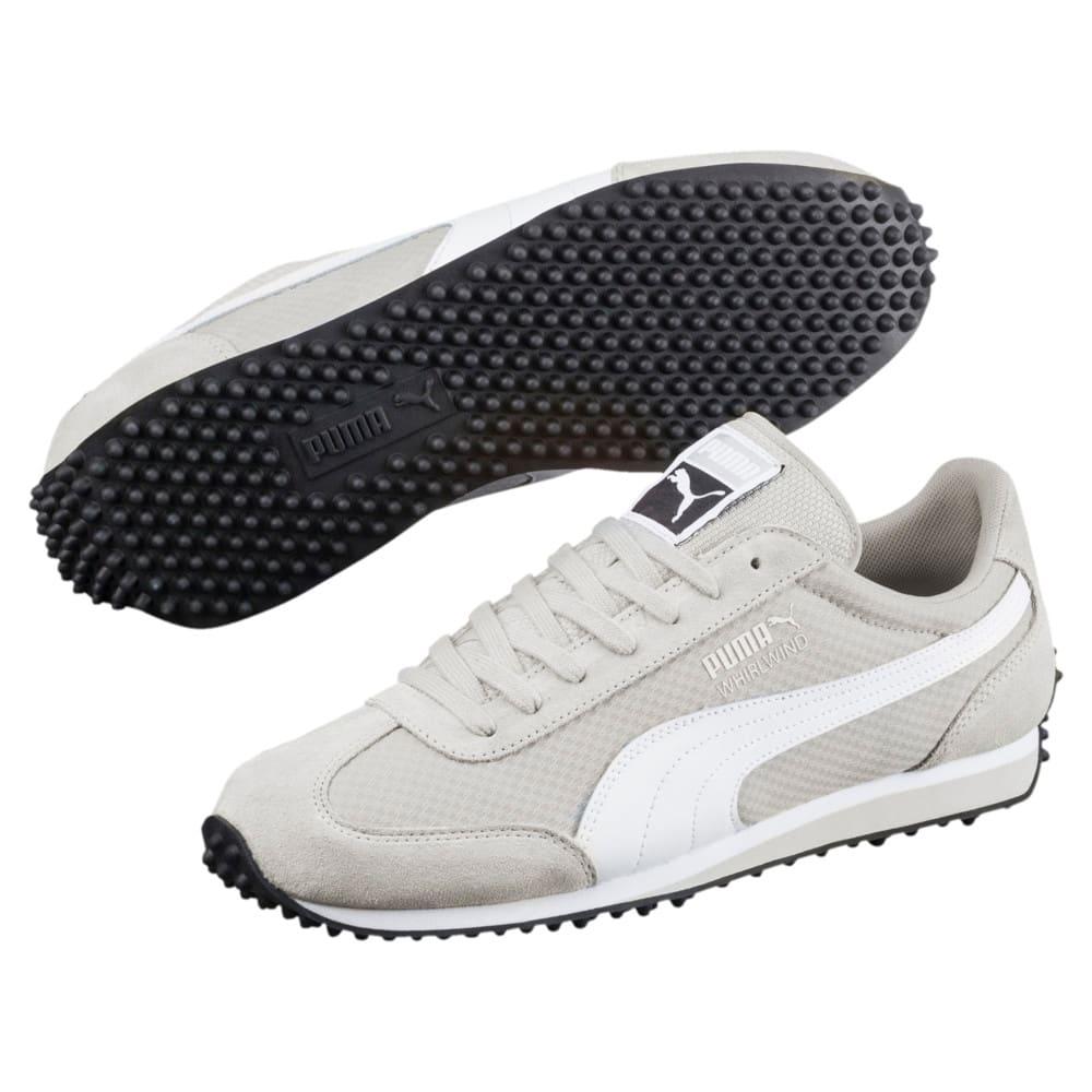 Görüntü Puma WHIRLWIND Erkek Ayakkabı #2