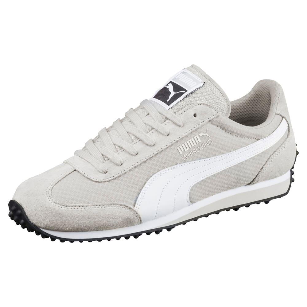 Görüntü Puma WHIRLWIND Erkek Ayakkabı #1
