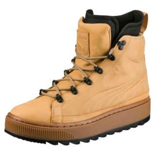 Изображение Puma Ботинки The Ren Boot NBK