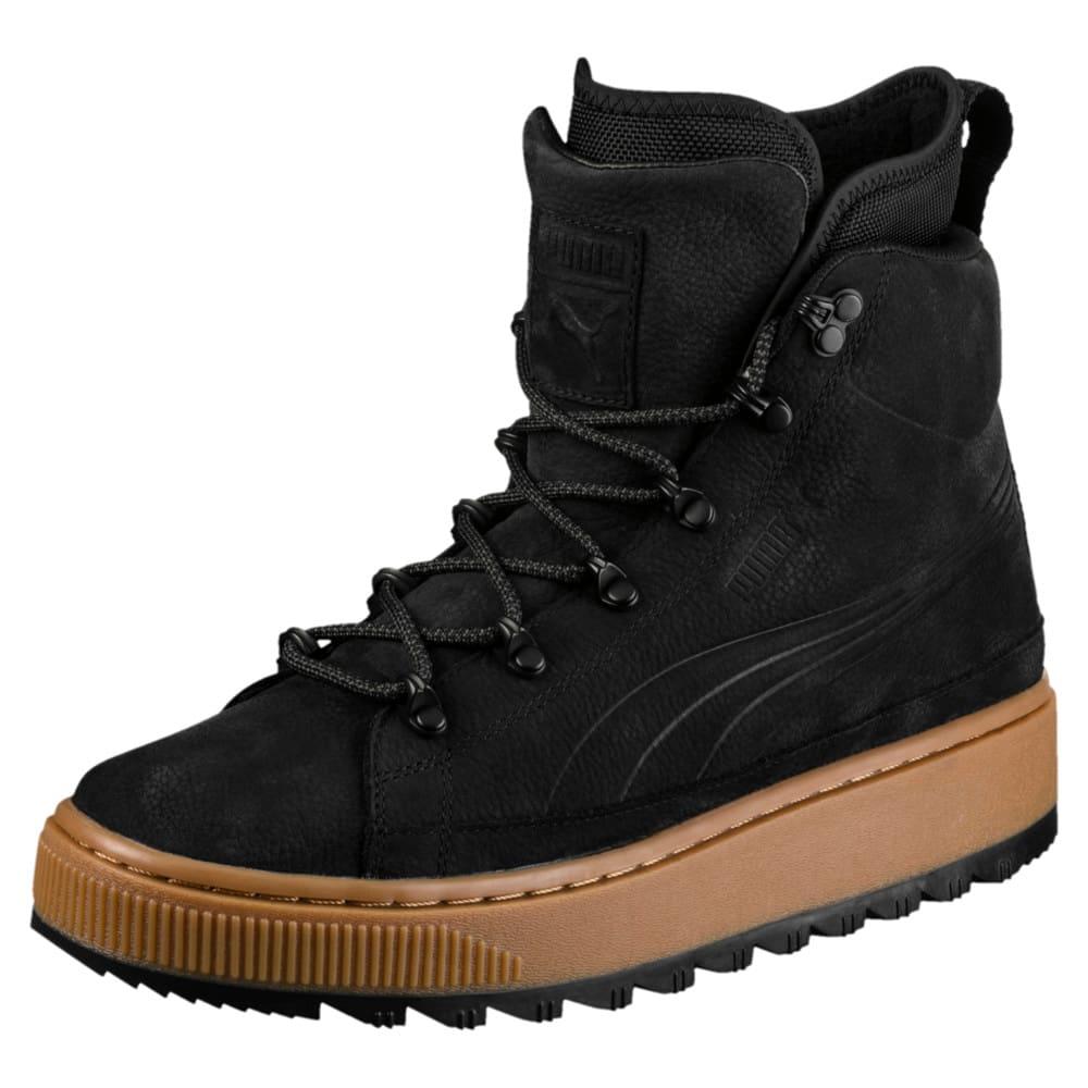 Зображення Puma Черевики The Ren Boot NBK #1