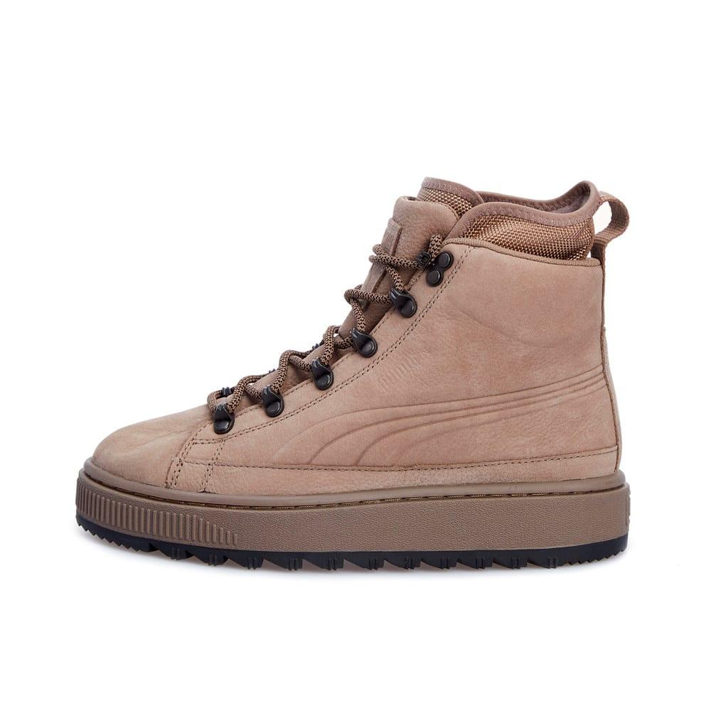 Изображение Puma Ботинки The Ren Boot NBK #1