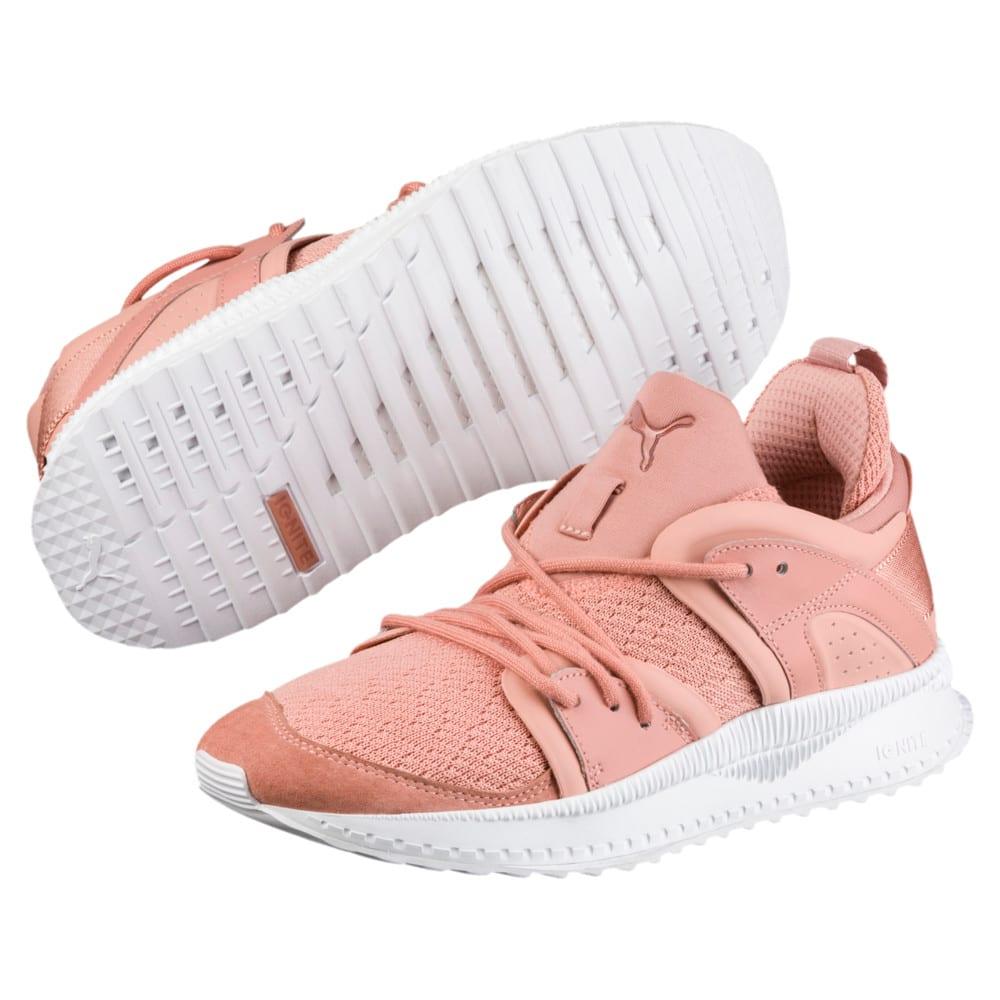 Görüntü Puma TSUGI Blaze Kadın Sneaker #2