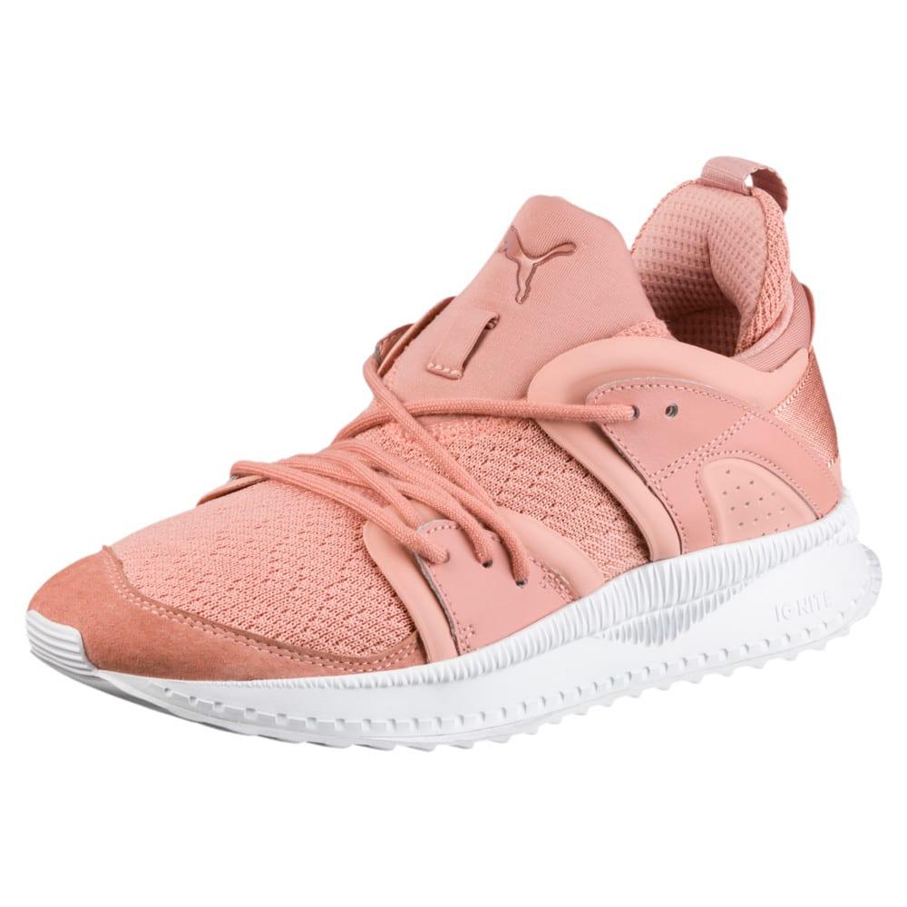 Görüntü Puma TSUGI Blaze Kadın Sneaker #1