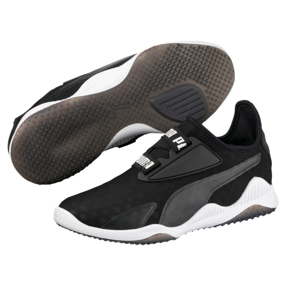 Görüntü Puma Mostro DE Kadın Sneaker #2