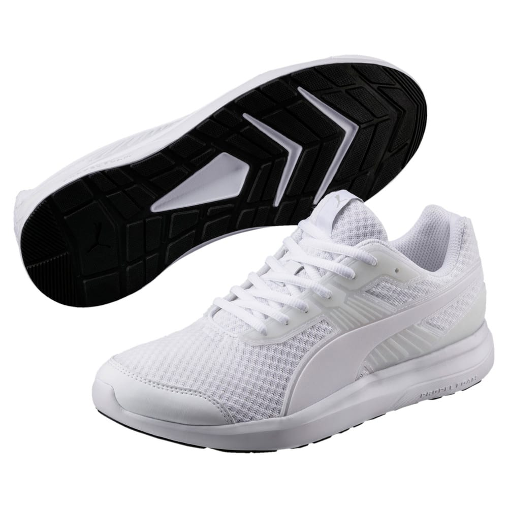 Görüntü Puma Escaper Pro Koşu Ayakkabısı #2