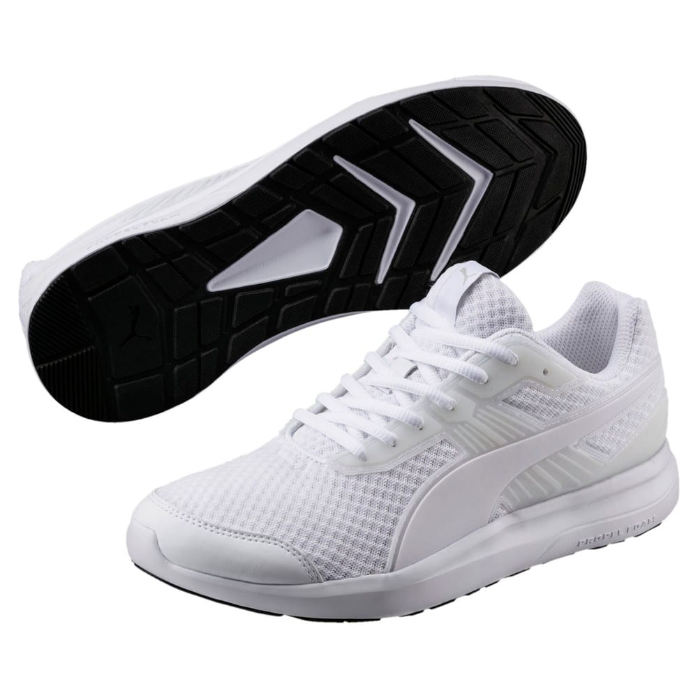 Görüntü Puma Escaper Pro Koşu Ayakkabısı #1