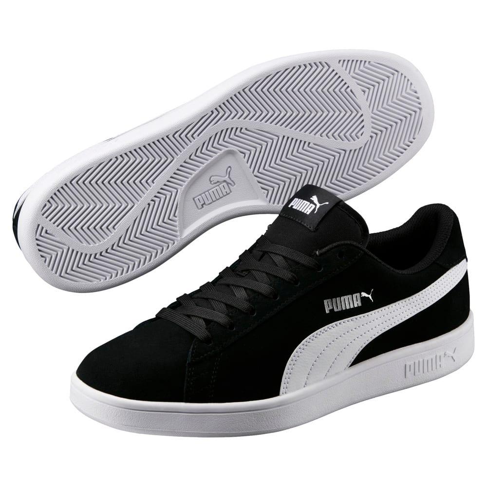 Görüntü Puma Smash v2 Ayakkabı #2